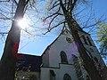 Dolberg, 59229 Ahlen, Germany - panoramio (9).jpg