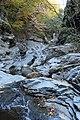 Dolina Vranjske reke 19.jpg