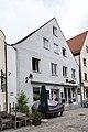 Dollstraße 11 Ingolstadt 20180722 001.jpg