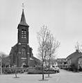 Dolmanstraat - Maastricht - 20328451 - RCE.jpg