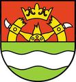 Dolní Podluží CoA CZ.png