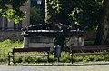 Dombrunnen Merseburg.jpg