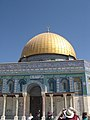 Dome of the Rock (2776076179).jpg
