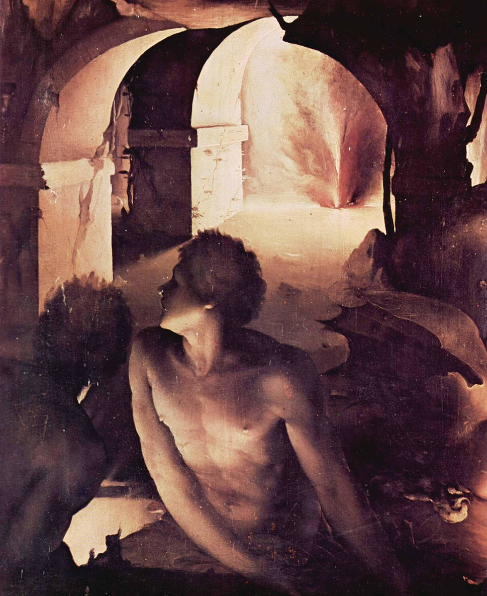 Domenico Beccafumi 056