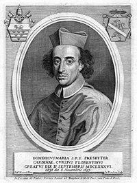 Domenico Maria Corsi.jpg