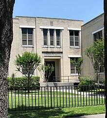 Dominican High School, Galveston.jpg