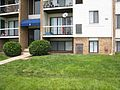 Dominoe's Apartment (2552204188).jpg