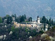 Domodossola Sacro Monte.jpg
