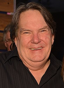 Don Carmody at Canadian Screen Awards Nominee Reception (2013).jpg