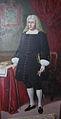 Don Juan de Lezica y Torrezuri (retrato).jpg