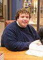 Don Miller, 2005.jpg