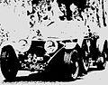 Donald Healey sur Invicta en 1932 (Critérium Paris-Nice)Donald Healey sur Invicta en 1932 (Critérium Paris-Nice).jpg