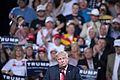 Donald Trump (27151950503).jpg