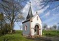 Donatuskapelle Arsdorf 01.jpg