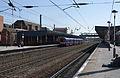 Doncaster railway station MMB 05 185136.jpg