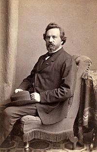 Donders, Franciscus Cornelis (1818 - 1889).jpg