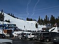 Donner Ski Ranch 1.jpg