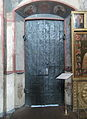Door 01 (Annunciation Cathedral in Moscow) by shakko.jpg