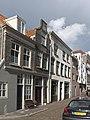 Dordrecht Hoge Nieuwstraat229.jpg