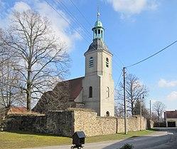 Dorfkirche Betten 03-2017 01.jpg