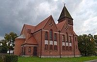 Dorfkirche Spreenhagen 5.JPG