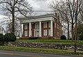 Doricham — Harrodsburg, Kentucky.jpg