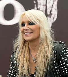 Doro - Wacken Open Air 2017 01.jpg
