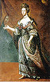 Dorothea Sophie of Pfalz Neuburg.jpg