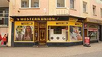 Dortmund, Western Union Brückstraße.jpg