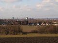 Dortmund wichlinghofen view.PNG