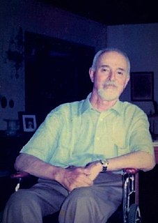 Gaetano Cozzi Italian historian and teacher
