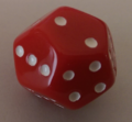 Double D6.png