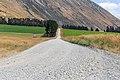 Double Hill Run Road, Canterbury, New Zealand.jpg