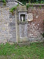 DourlersOratoire mur chateau260507 (43).JPG