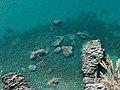 Dove il mare è più blu - panoramio.jpg