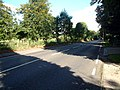 Downe Road, Leaves Green, BR2 - geograph.org.uk - 55947.jpg