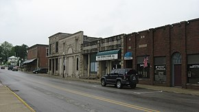 Downtown Ellettsville.jpg