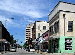 Downtown Ensley in Birmingham, Alabama.jpg