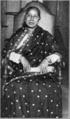 Dr. Gurubal Karmarkar (1918) 01.png