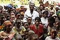 Dr. Mukwege with women.jpg