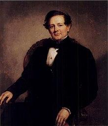 George Mason Founder Of Rhode Island
