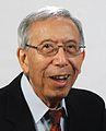 Dr Bennet Wong (4).jpg