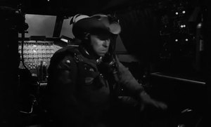 Ficheru:Dr Strangelove - Official Trailer.webm