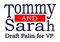 Draft Palin for VP TommyPalin-1.jpg