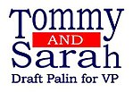 Draft Palin for VP TommyPalin-1.jpg