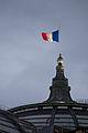 Drapeau de France - Grand Palais - 01.jpg