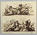 Drawing, Bythos and Aphros, ca. 1800 (CH 18108641).jpg