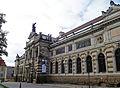 Dresden Albertinum 013.JPG
