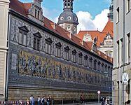 Dresden Fürstenzug 065