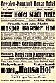 Dresden und Sächsische Schweiz (Storm Reiseführer, 1924) Seite 275.jpg